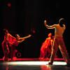 """Hòa nhạc và múa ballet """"Đêm Mùa xuân"""""""