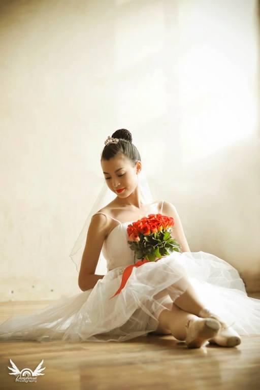 Sa Chi - Nguyen Dinh Tuan Dung 02