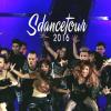 S Dance Tour – chuyến lưu diễn nhảy múa đầu tiên tại Việt Nam