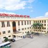Trường CĐ Múa Việt Nam Tuyển Sinh Cao Đẳng Chính Quy Năm Học 2016-2017