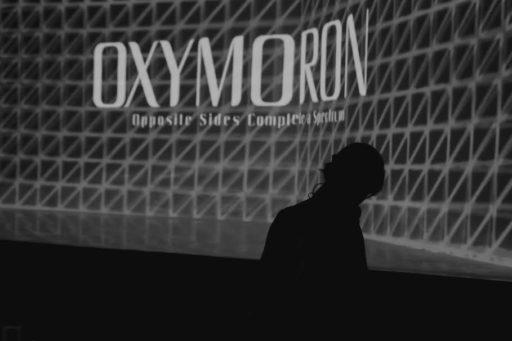 Oxymoron 1