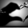 Kịch múa nghệ thuật: H'lub – Khi ta yêu người