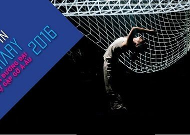Dance-Festival-Europe-Meets-Asia-in-Contemporary-Dance-2016