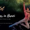 """Tuyển chọn diễn viên Ballet nhí cho vở diễn """"Kẹp Hạt Dẻ"""""""