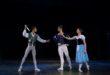 giselle-ballet-vnob-1