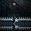 10 vở ballet cổ điển sống cùng thời gian