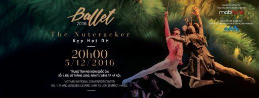 the-nutcracker-hanoi-2016