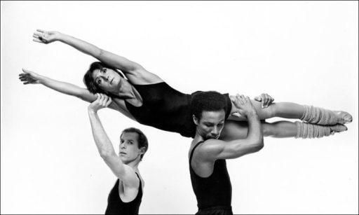 twyla-tharp-in-1984