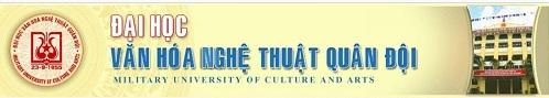 website-truong-dai-hoc-van-hoa-nghe-thuat-quan-doi-so-do-va-cach-tim-thong-tin-moi-va-nhanh-nhat