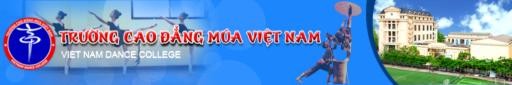 logo_caodangmua-vgsfhsdg