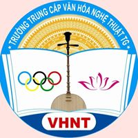 tcvhnt-tien-giang