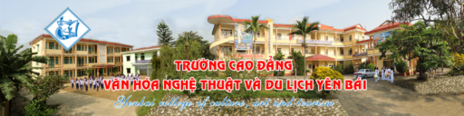 truong-cdvhntdulich-yen-bai