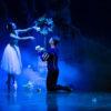 """Biểu diễn vở ballet lãng mạn cổ điển """"Giselle"""""""