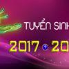 TUYỂN SINH ĐỢT 2 BẬC CAO ĐẲNG – TRUNG CẤP, HỆ CHÍNH QUI NĂM HỌC 2017 – 2018