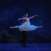 [Photo] Ballet Giselle – Nhà hát nhạc vũ kịch Việt Nam 10/2017